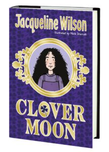 clover-moon-packshot