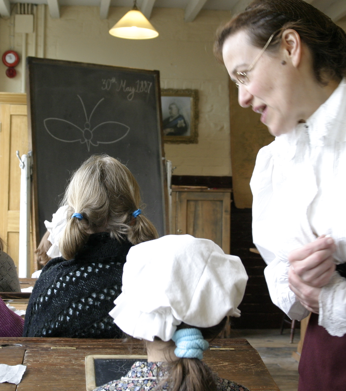 VictorianClassroom1Cropped