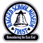 ragged school logo